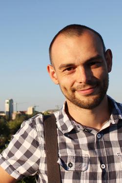 Kamil Lipiński
