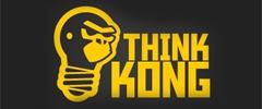 think-kong