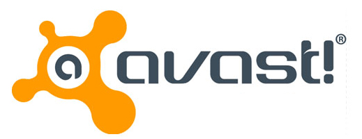 avast-logo.jpg