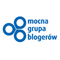 Mocna Grupa Blogerów