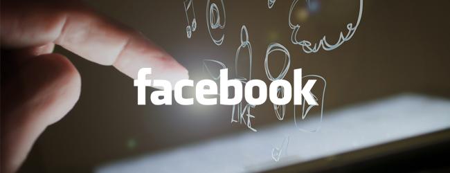 facebook-zmienia-zasady-gry