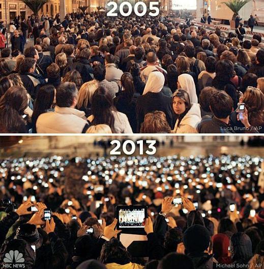 cyfryzacja-spoleczenstwa