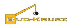bud-krusz