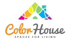 color-house