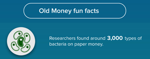 money-facts