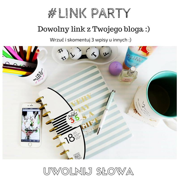 link-party-uwolnij-slowa