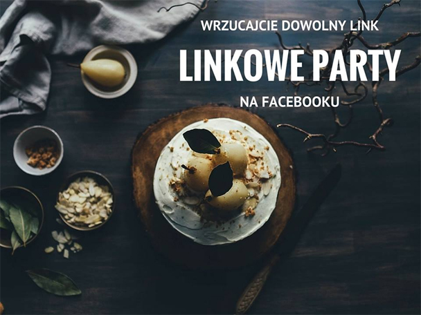 linkowe-party