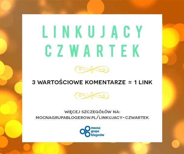 linkujacy-czwartek