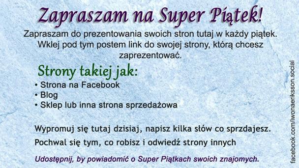 super-piatek