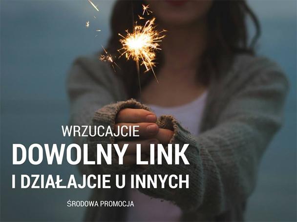 wrzucajcie-dowolny-link