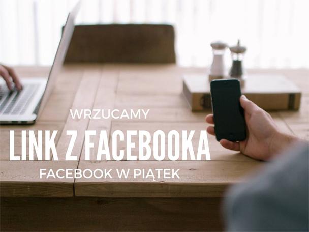 wrzucamy-link-z-facebooka