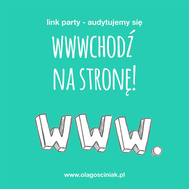 wwwchodz-na-strone
