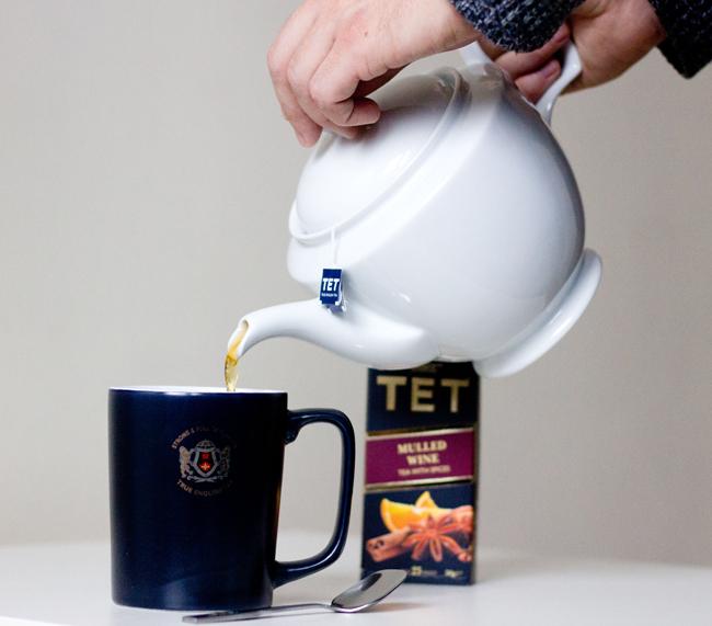 tet-polewanie